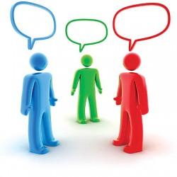 بهبود ارتباط نزدیک با مشتری