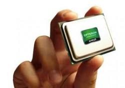 با پردازشگر ۱۶ هسته ای AMD آشنا شوید