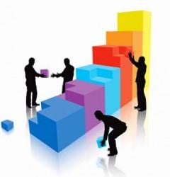 ارزش ویژه برند و رابطه مشتری