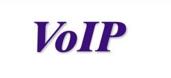 مختصری در مورد VoIP