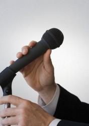 سخنراني اثربخش