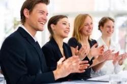 چگونه کارمندانی خوشحال داشته باشیم؟