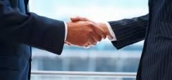 هنگام مذاکره حرفه ای چه اقداماتی لازم است؟
