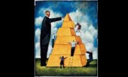 ویژگی های یک مدیر محبوب و مقبول