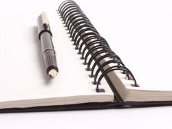 یک راز ساده و ارزان مدیریتی