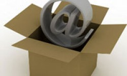 ۷ دلیل مهم برای ایجاد لیست ایمیل مخاطبین