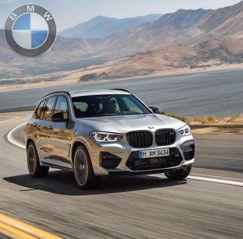 کمپانی BMW به شما می گوید چرا نرم افزار CRM را انتخاب کرده است؟