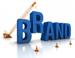 Why is Branding Important When it Comes to Your Marketing?