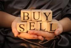 خرید و فروش اینترنتی چه مزیت هایی دارد؟