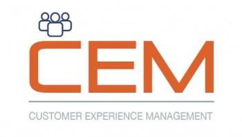 مدیریت تجربه مشتری یا CEM چیست؟