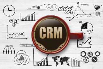 مزایای نرم افزار CRM برای مراکز آموزش عالی چیست؟