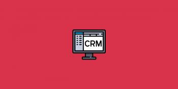 مزیت نرم افزار CRM برای واحد بازاریابی