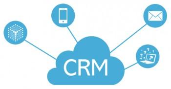 مهمترین امکانات یکپارچه سازی شده با نرم افزار CRM برای تیم های فروش