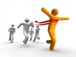 تاثیر فناوری اطلاعات بر رقابت در کسب و کار : (بخش اول)