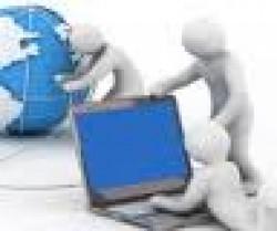 فواید بازاریابی از طریق اینترنت