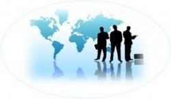 ۱۸ توصیه برای بازاریابی شبکه ای