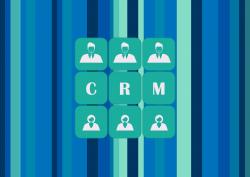 شاخص های رتبه بندی مشتریان در نرم افزار crm