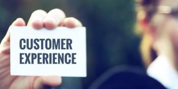 چگونگی استفاده از نرم افزار CRM برای بهبود تجربه مشتری