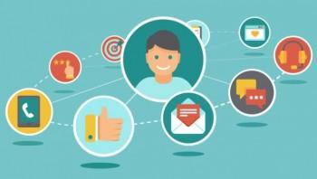 بهترین تجربه مشتری را برای مشتریان خود رقم بزنید