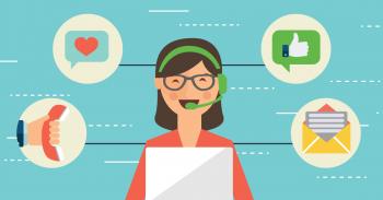 مدیران به چه گزارش هایی برای بهبود خدمات مشتریان نیاز دارند
