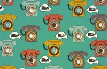 چرا باید زمان پاسخگویی به مشتریان را کاهش دهیم