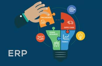 شرط موفقيت ERP در ايران چیست و چه صنایعی بیشترین پیاده سازی ERP را داشته اند؟