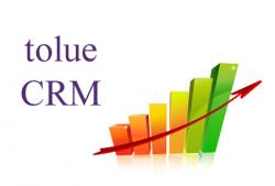 مدیریت ارتباطات درون سازمانی با CRM