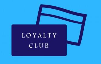 آیا CRM و باشگاه مشتریان یکی است؟