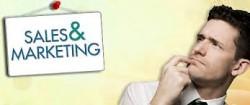 ۳۵ نکته برای موفقیت در بازاریابی تلفنی