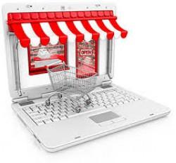 فروشگاه اینترنتی هوشمند