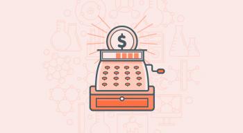 نرم افزار مدیریت فروش و CRM فروش