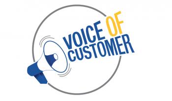 چگونه از داده های صوتی مشتریان (VOC) استفاده نمائیم؟