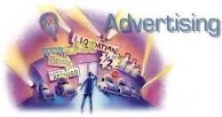 ترفندهای ترغیب کننده در تبلیغات