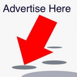 ابزارهای تبلیغات و پیشبرد فروش