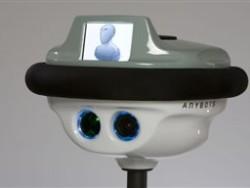 این روباتها میتوانند به جای شما در دفتر کار حاضر شوند و ...