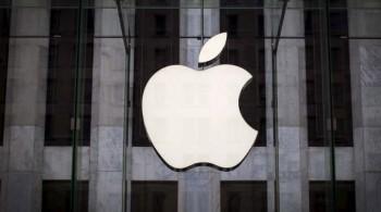 شرکت اپل (Apple) پیشرو در بکارگیری برنامه های مدیریت مشتریان