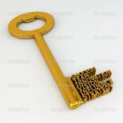58 کلید پیشبرد فروش