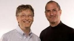 بهترین و بدترین مدیران جهان دیجیتال
