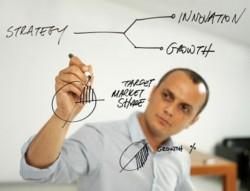 مشتری مهم ترین رکن شرکت تجاری
