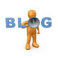 10 اشتباه در وبلاگ نویسی!