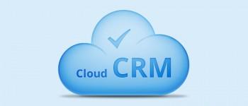 چرا CRM ابری، مناسب کسب و کارهای در حال رشد است؟