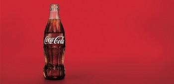 شرکت کوکا کولا از چه نرم افزار CRM استفاده می نماید؟