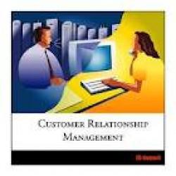 ضرورت بکارگیری CRM در کسب و کار