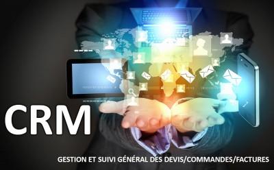 چشم انداز CRM چیست و چگونه بایستی آن را ایجاد کرد؟