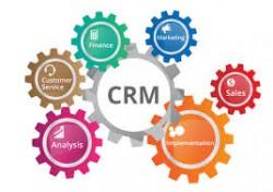 منافع استفاده از سیستم CRM