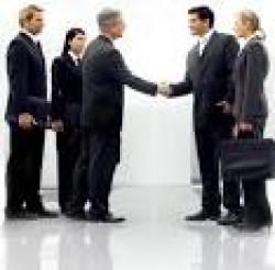 مدیریت ارتباط با مشتری , سی آر ام , CRM چیست ؟