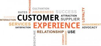 بهترین سوالاتی که می توانیم برای اندازه گیری تجربه مشتری (CX) بپرسیم