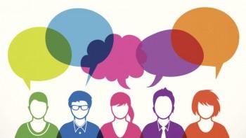 چطور از review محصولات فروشگاه اینترنتی به مشتریان وفادار برسیم؟