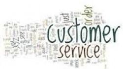 8 روش برای بهتر کردن بخش خدمات به مشتریان