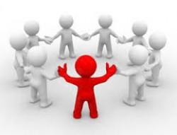 استراتژي شما براي مديريت دانش چيست؟